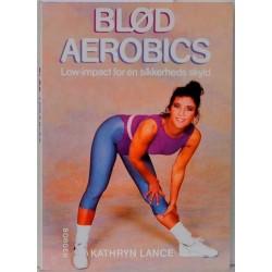 Blød aerobics