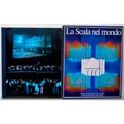 La Scala nel mondo