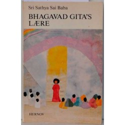 Bhagavad-Gita's lære