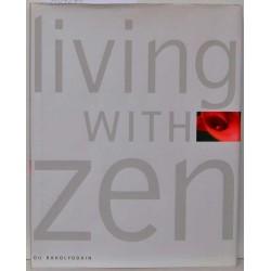 Living with zen