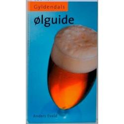 Gyldendals ølguide