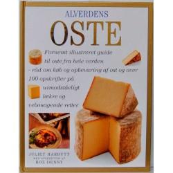 Alverdens oste