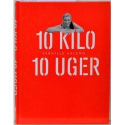 10 Kilo - 10 Uger
