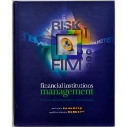 Financial Institiutions Management