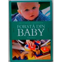Forstå din baby