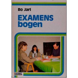 Examens bogen