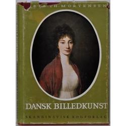 Dansk Billedkunst