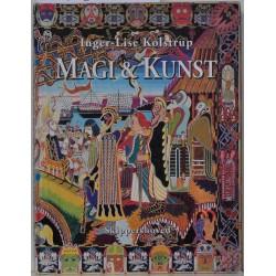 Magi og kunst