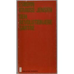 Den revolutionære Sartre