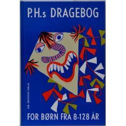 P. H.s dragebog