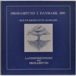 Økosamfund i Danmark 1997
