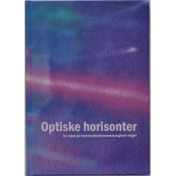 Optiske horisonter