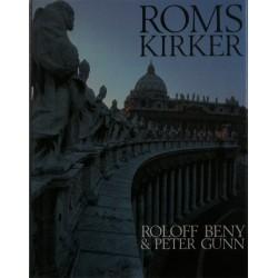 Roms Kirker