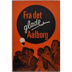 Fra det glade Aalborg