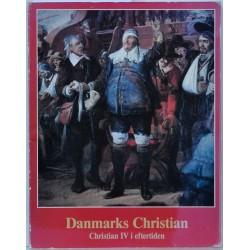 Danmarks Christian