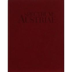 Spectrum Austriae