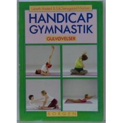Handicap gymnastik