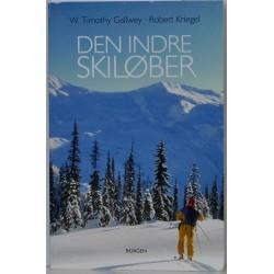 Den indre skiløber