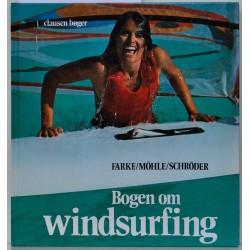 Bogen om windsurfing