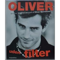 Oliver uden filter