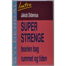 Super strenge