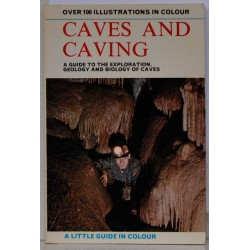 Caves and Carving