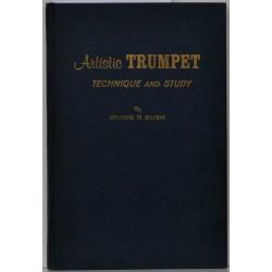 Artistic Trumpet