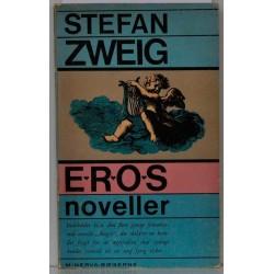 Eros noveller