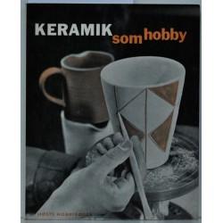 Keramik som hobby