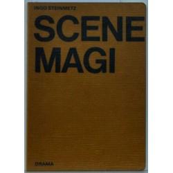 Scene magi