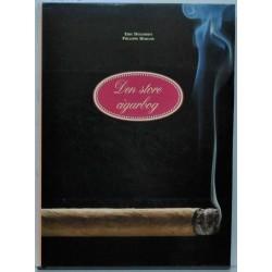 Den store cigarbog