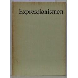 Expressionismen