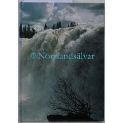 Norrlandsälvar