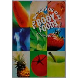 Body Foods