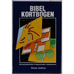 Bibel kortbogen