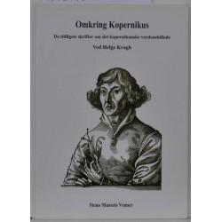 Omkring Kopernikus