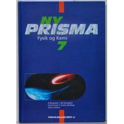 Ny Prisma 7