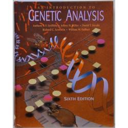 Genetic Analysis