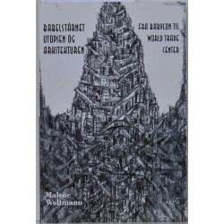 Babelstårnet Utopien og Arkitekturen