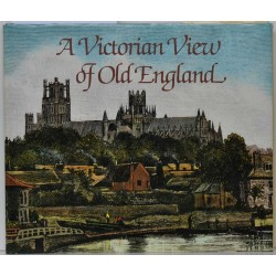 A Victorian View of Old England