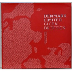 Denmark Limited Global by Design