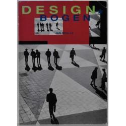 Design bogen