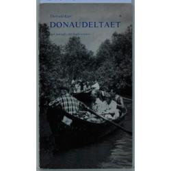 Donaudeltaet