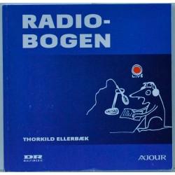 Radiobogen