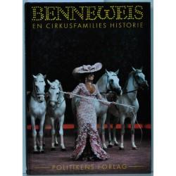 Benneweis