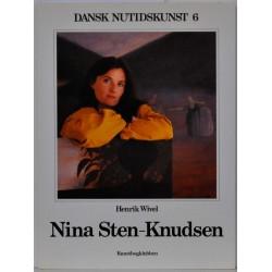 Dansk nutidskunst 6