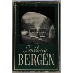Smiling Bergen