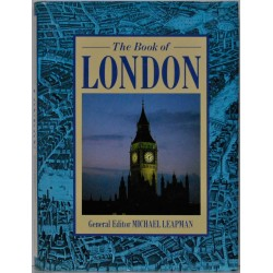 The Book of London