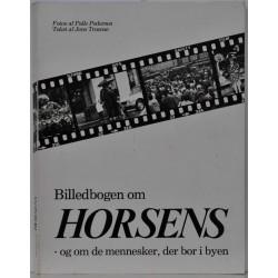 Billedbogen om Horsens