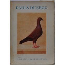 Dahls duebog